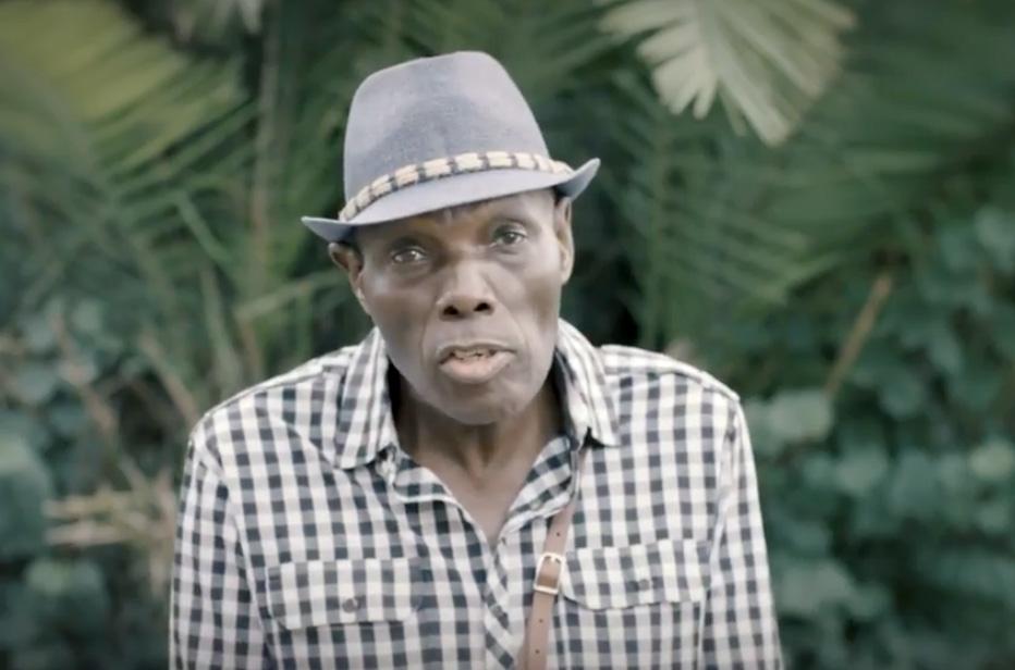 Unesco Zimbabwe Disabilities Master