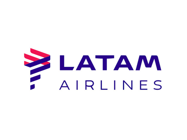 "LATAM Airlines Campaign: ""Trade News"""