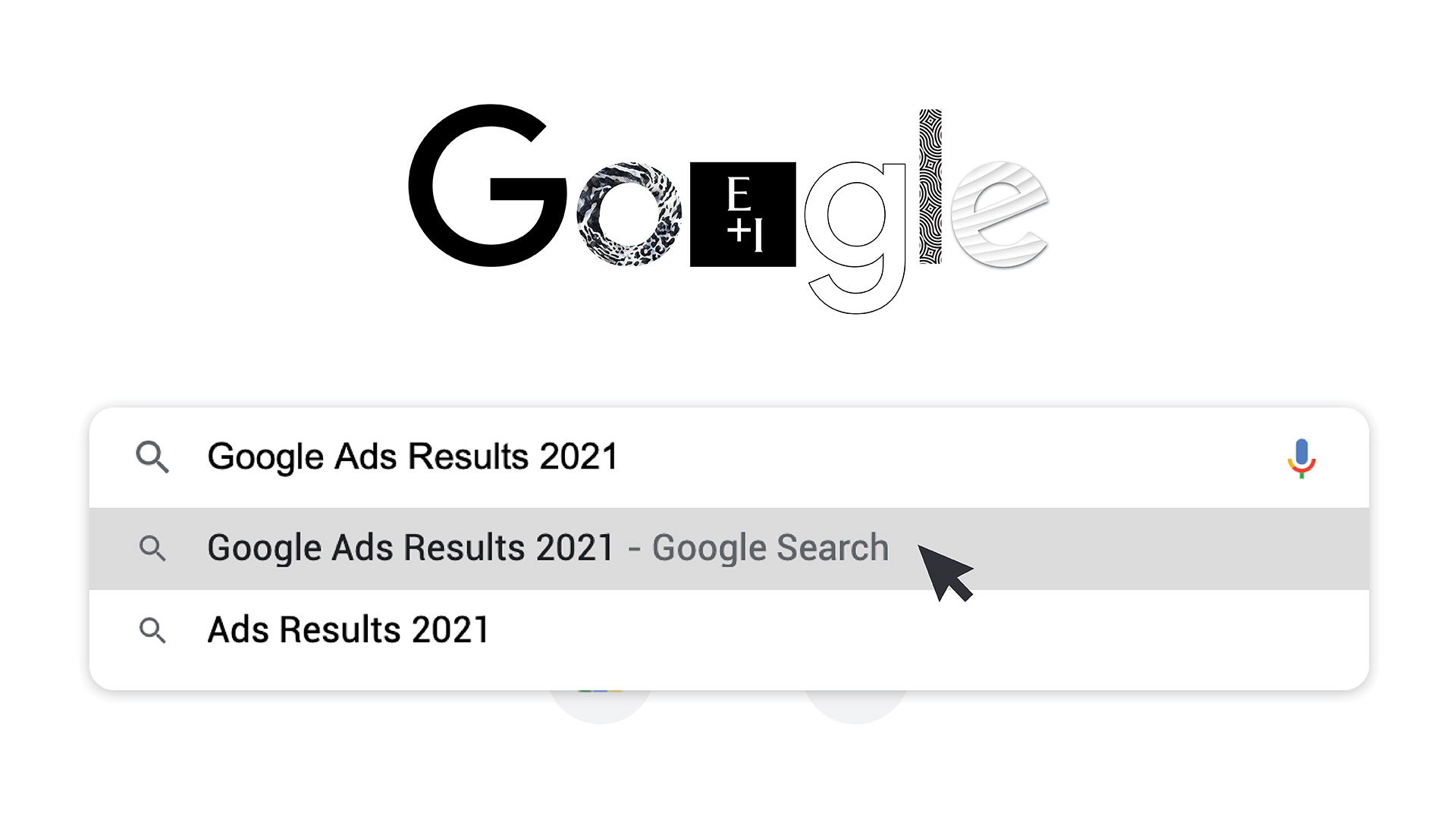Keywords: Google Ads | Covid-19 | Increase online sales